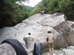 Kanzaki1