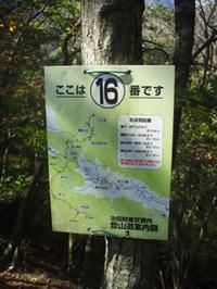 Fujiwara7